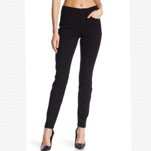 NYDJ AMI STRETCH SKINNY JEANS Leggings LIFT TUCK